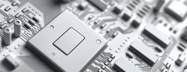 circuit-board-white