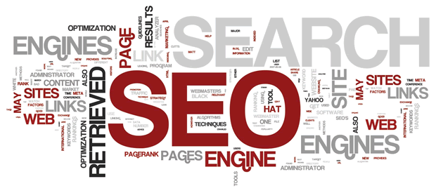 search-engine-optimisation
