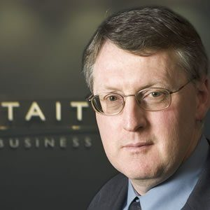 tait-and-co-business-lawyers