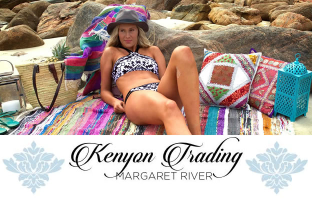 kenyon-trading-header