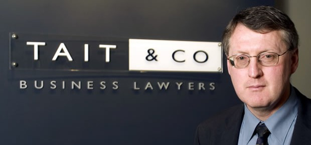 tait-and-co-business-lawyers620